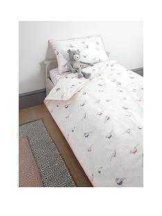 mamas-papas-cot-bed-duvet-cover-amp-pillowcase-bird