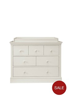 mamas-papas-oxford-dresser-changer--grey