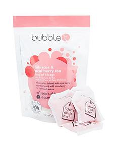 bubble-t-bubblet-hibiscus-amp-acai-bath-t-bags