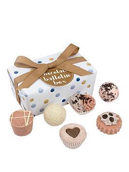 bomb-cosmetics-little-chocolate-ballotin-box
