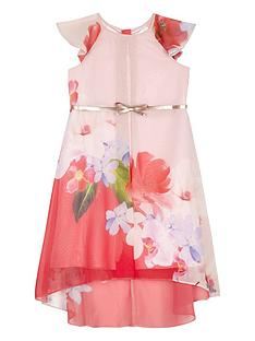 baker-by-ted-baker-girls-floral-print-belted-dress