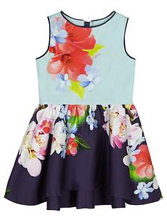baker-by-ted-baker-girls-colour-block-prom-dress