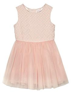 baker-by-ted-baker-girls-lattice-tulle-dress