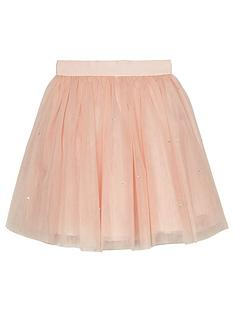 baker-by-ted-baker-girls-diamante-tulle-skirt