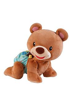 vtech-crawl-along-bear