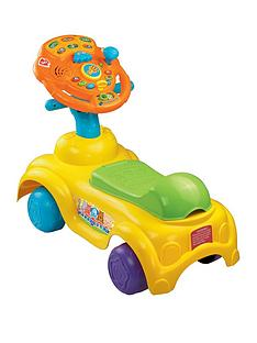 vtech-baby-sit-amp-discover-ride-on