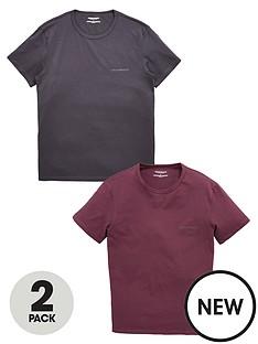 emporio-armani-2pk-t-shirt