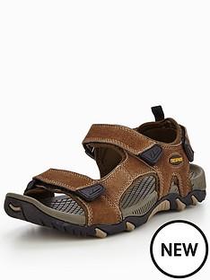 trespass-belay-walking-sandal