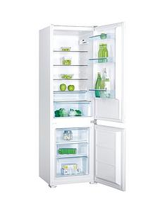 swan-srb8010w-built-in-combi-fridge-freezer-white
