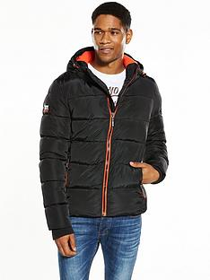 superdry-sportsnbsppadded-jacket