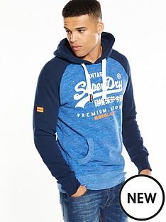 superdry-premium-goods-raglan-hoody