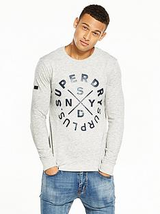 superdry-surplus-goods-long-sleeve-graph