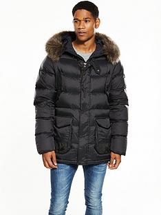 superdry-longline-down-chinook-parka