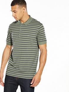 lacoste-sportswear-striped-pique-polo