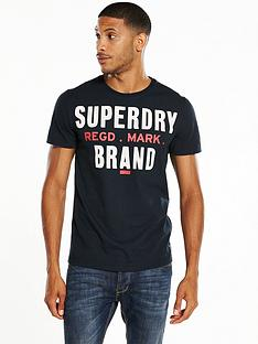 superdry-eagle-tee