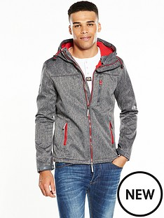superdry-hooded-windtrekker