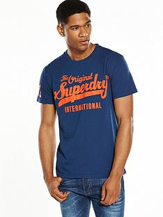 superdry-100-club-tee