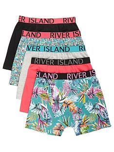 river-island-boys-tropical-print-boxers-multipack