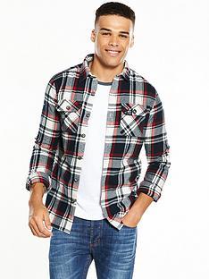 superdry-lumberjack-shirt