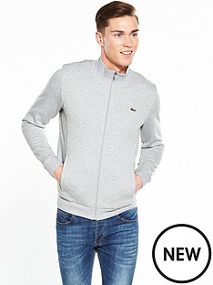 lacoste-sport-full-zip-sweat