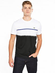 lacoste-sport-block-colour-t-shirt