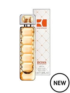 hugo-boss-orange-ladies-edt-75ml