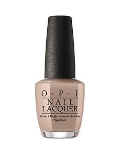 opi-fiji-coconuts-over-opi-15ml-nail-polish