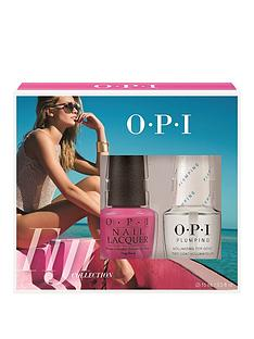opi-fiji-duo-pack