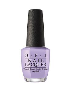opi-fiji-polly-want-a-lacquer-15ml-nail-polishnbspamp-free-clear-top-coat-offer