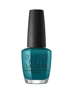 opi-fiji-is-that-a-spear-in-your-pocket-15ml-nail-polishnbspamp-free-clear-top-coat-offer