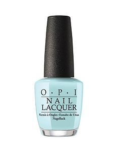 opi-fiji-suzi-without-a-paddle-15ml-nail-polishnbspamp-free-clear-top-coat-offer