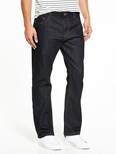 v-by-very-straight-fit-core-denim-jean-dark-vintage
