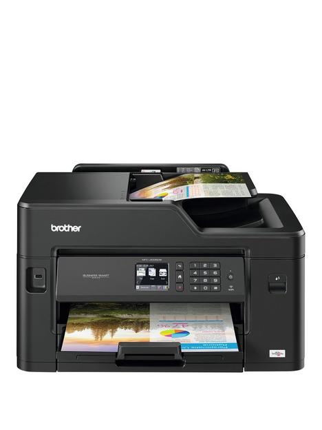 brother-mfc-j5335dw-all-in-one-business-inkjet-printer