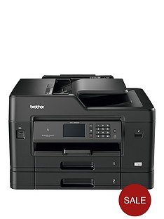 brother-mfc-j6930dwnbspall-in-one-colour-printer-with-a3-printing-and-fax