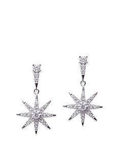 carat-london-carat-london-sterling-silver-039nysa039-drop-earrings