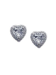 carat-london-carat-london-sterling-silver-039cora039-heart-earrings