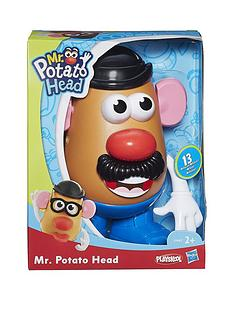 toy-story-mr-potato-head-classic