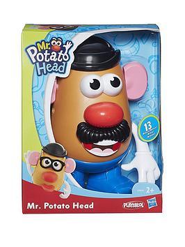 toy-story-mr-potato-head-classic