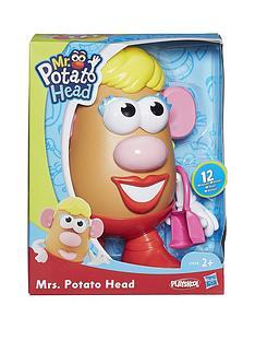 playskool-friends-mrs-potato-head-classic