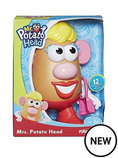 playskool-playskool-friends-mrs-potato-head-classic