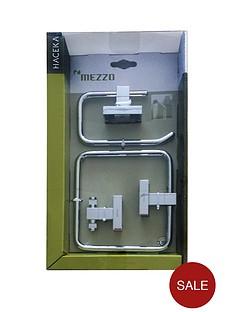 aqualux-hackecka-mezzo-3-piece-bathroom-accessory-pack