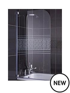 aqualux-word-bath-screen
