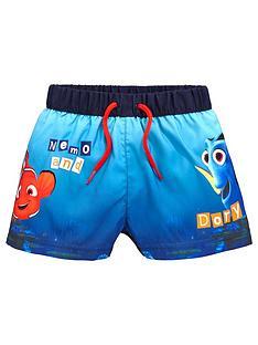 finding-dory-nemo-boys-swim-shorts