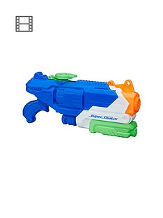 nerf-super-soaker-breach-blast