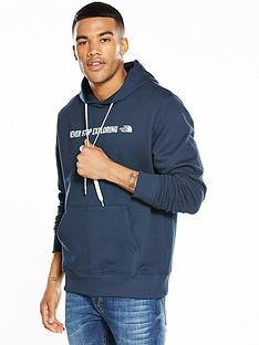 the-north-face-open-gate-overhead-hoodie