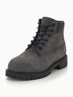 timberland-6inch-premium-classic-boot