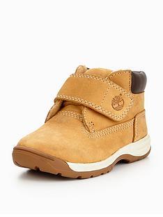 timberland-timberland-tykes-hampl-boot