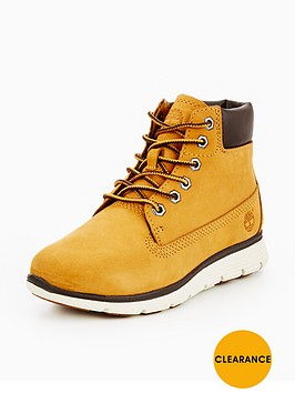 timberland-killington-6inch-boot