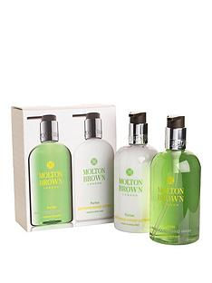 molton-brown-molton-brown-puritas-hand-wash-amp-hand-lotion-set-2-x-300ml