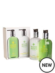 molton-brown-molton-brown-puritas-hand-wash-amp-hand-lotion-set-2-x-300ml